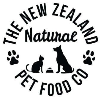 The New Zealand Natural Pet Food Co.